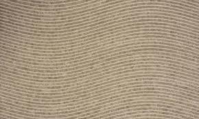 Porcelanosa | Nara Beige | 20 x 33.3cm | Wall tiles