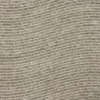 Porcelanosa | Nara Natural | 20 x 33.3cm | Wall tiles