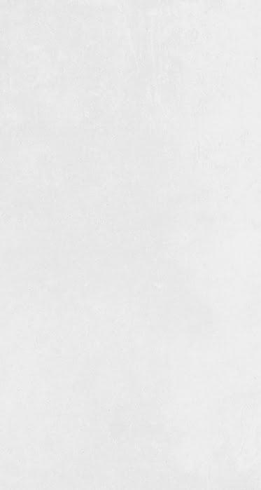Porcelanosa Nast Blanco 31.6 x 59.2cm LEADING PORCELANOSA SUPPLIERS