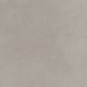 Porcelanosa Nast Brown 31.6 x 59.2cm