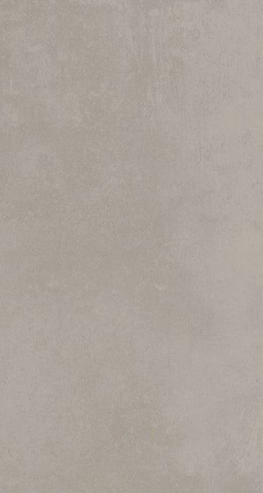 Porcelanosa Nast Brown 31.6 x 59.2cm
