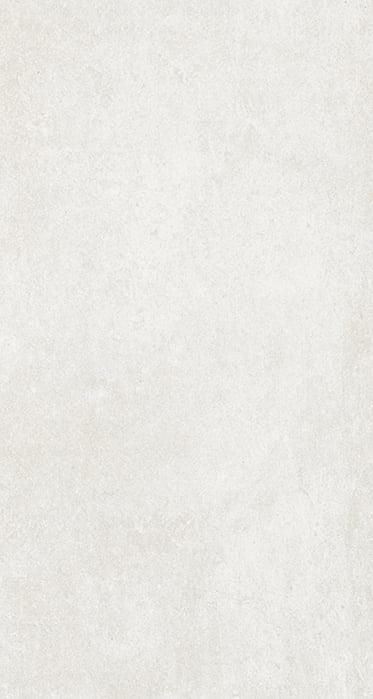 Porcelanosa Nast Caliza 31.6 x 59.2cm LEADING PORCELANOSA SUPPLIERS