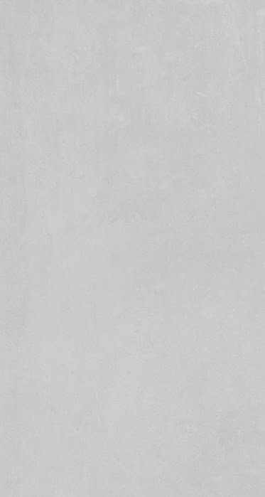 Porcelanosa Nast Grey 31.3 x 59