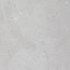 Porcelanosa Nast Grey 44.3 x 44.3cm LEADING PORCELANOSA SUPPLIERS