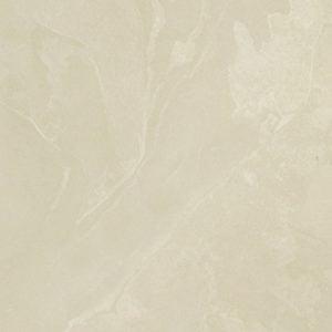 Porcelanosa Natal Marfil 31.6 x 59.2cm LEADING PORCELANOSA SUPPLIERS