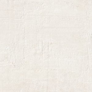 Porcelanosa Newport Beige 44.3X44.3cm LEADING PORCELANOSA SUPPLIERS