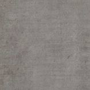 Porcelanosa Nimbus Acero 33.3 x 33.3cm Tiles