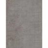 Porcelanosa Nimbus Acero 31.6 x 59.2cm Tiles