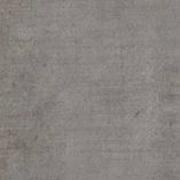 Porcelanosa Nimbus Acero 44.3 x 44.3cm Tiles
