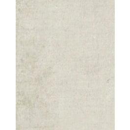 Porcelanosa Nimbus Caliza 33.3 x 33.3cm Tiles