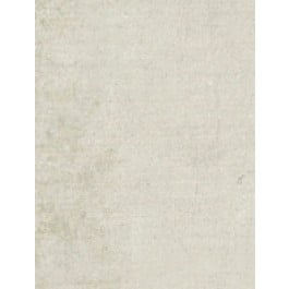 Porcelanosa Nimbus Caliza 31.6 x 59.2cm Tiles