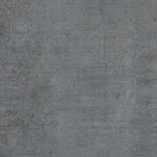 Porcelanosa Nimbus Silver 44.3 x 44.3cm Tile