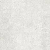 Porcelanosa Nova 33.3 x 33.3cm LEADING PORCELANOSA SUPPLIERS