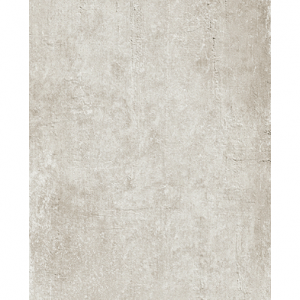 Porcelanosa Newport Natural 33.3 x 59.2cm