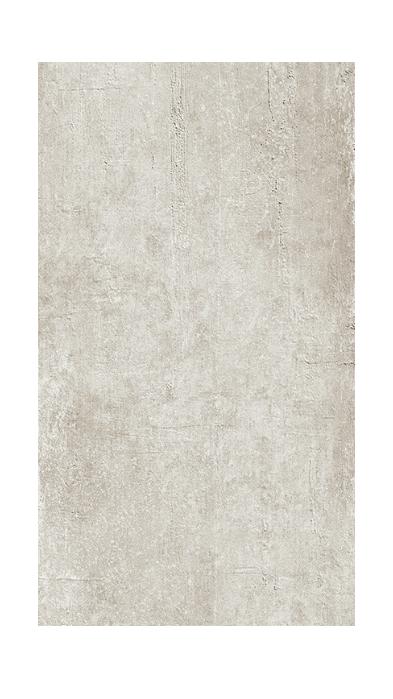 Porcelanosa Newport Natural 33.3 x 59.2cm