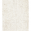 Porcelanosa Newport Beige 33.3 x 59.2cm