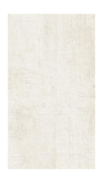 Porcelanosa Newport Beige 33.3 x 59