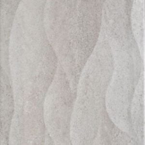 Porcelanosa Ona Natural 33.3 x 59.2cm LEADING PORCELANOSA SUPPLIERS