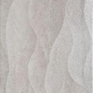Porcelanosa   Ona Natural   33.3 X 100 cm   Wall Tiles