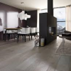 Porcelanosa Oxford Castano 22 x 90cm LEADING PORCELANOSA SUPPLIERS