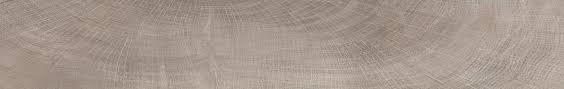 Porcelanosa Oxford Acero 14.3 x 90cm LEADING PORCELANOSA SUPPLIERS