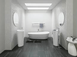 Porcelanosa OXO Deco Blanco 31.6x59.2cm LEADING PORCELANOSA SUPPLIERS