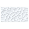 Porcelanosa OXO Deco Blanco 31.6x59.2cm LEADING PORCELANOSA SUPPLIERS