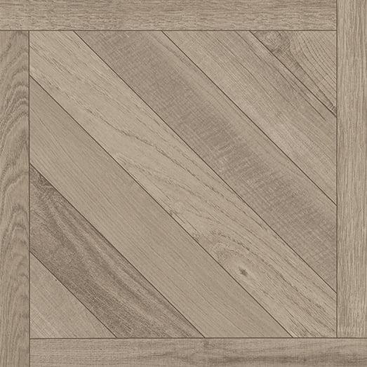 Porcelanosa | Paris Colonial 44.3 X 44.3CM | Floor Tiles