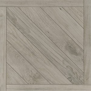 Porcelanosa | Paris Natural | 44.3 X 44.3CM | Floor Tiles