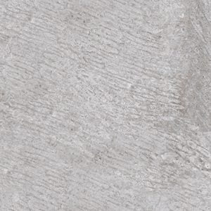 Porcelanosa Park Acero 31.6 x 90 cm LEADING PORCELANOSA SUPPLIERS