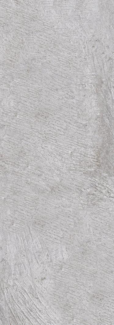Porcelanosa Park Acero 31.6 x 90 cm LEADING PORCELANOSA SUPPLIERS