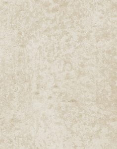 Porcelanosa Park Arena 44.3 x 44.3cm LEADING PORCELANOSA SUPPLIERS