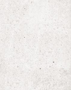Porcelanosa Park Blanco 20 X 31.6cm LEADING PORCELANOSA SUPPLIERS