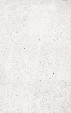 Porcelanosa Park Blanco 20 X 31.6cm LEADING PORCELANOSA SUPPLIERS