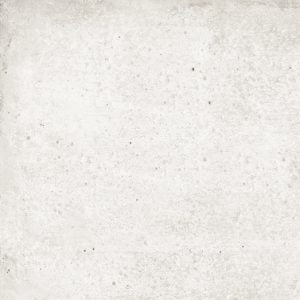 Porcelanosa Park Blanco 44.3 x 44.3cm LEADING PORCELANOSA SUPPLIERS