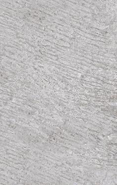 Porcelanosa Park Gris 20 X 31.6cm LEADING PORCELANOSA SUPPLIERS