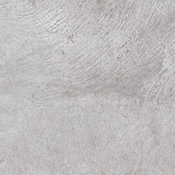 Porcelanosa Park Acero 59.6x59.6 cm LEADING PORCELANOSA SUPPLIERS