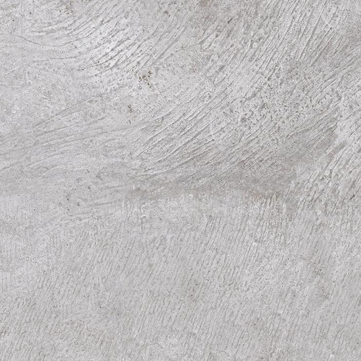 Porcelanosa Park Acero 59.6×59