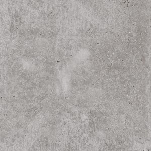 Porcelanosa Park Silver 31.6 x 90 cm LEADING PORCELANOSA SUPPLIERS