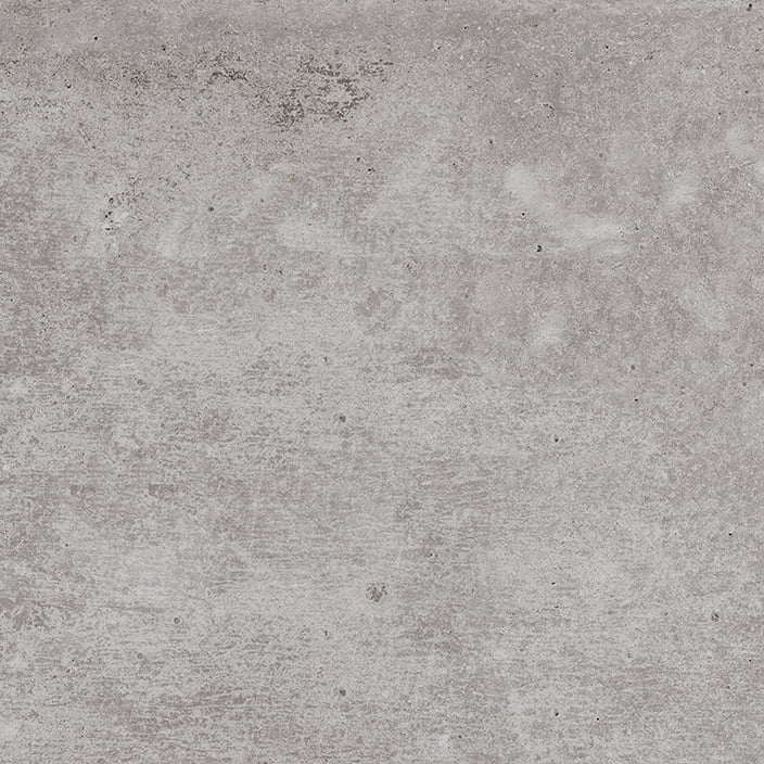 Porcelanosa Park Silver 59.6×59