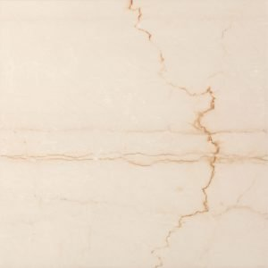 Cuzco Marble Effect 600 x 600mm Floor Tiles