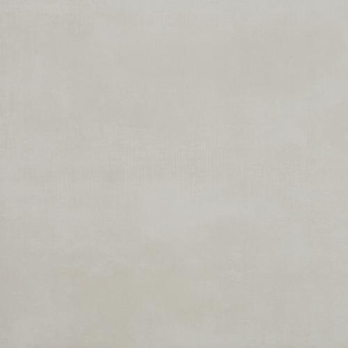Vanguard Grey Floor Tiles 45x45cm