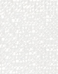Porcelanosa | Pearls White | 20 x 33.3cm | Wall tiles