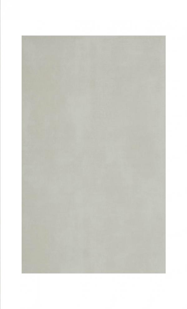 Vanguard Grey Tiles 55x33cm