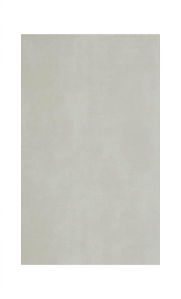 Vanguard Grey Tiles 55x33cm 1