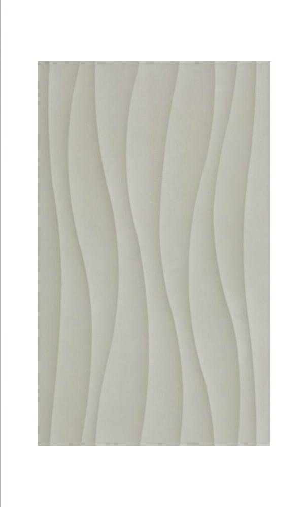 Vanguard Grey Wave Tiles 55x33cm 1