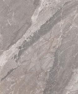Coba Perla Marble Effect 375 x 750mm Tiles
