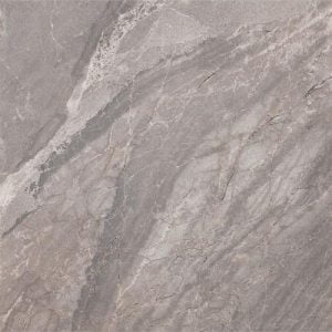 Coba Perla Marble Effect 750 x 750mm Floor Tiles