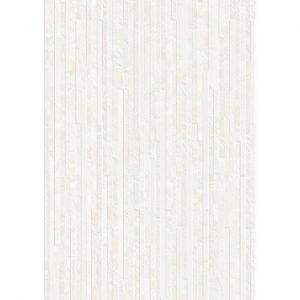 Porcelanosa Jamaica Nacar 31 x 59cm
