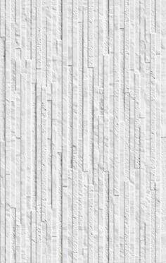 Porcelanosa Jersey Nieve 20 x 31cm